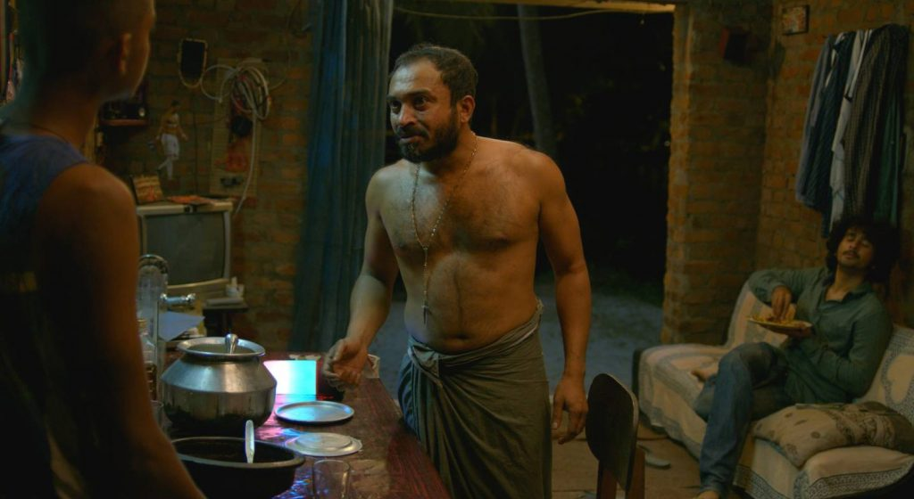 2-kumbalangi-nights2x-1024×560-1