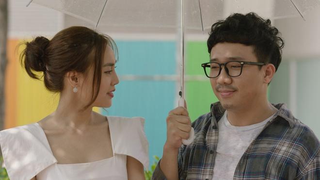 Ngo Thanh Van, Truc Anh va loat nguoi dep noi bat cua phim Viet 2019 hinh anh 3 lan_ngoc.jpg