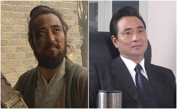 Dan hao han Luong Son Bac thay doi nhu the nao sau 21 nam? hinh anh 7 page7.jpg