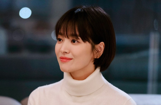 Cu nga ngua dang tiec cua Song Hye Kyo, Ha Ji Won trong 2019 hinh anh 3 Sao_Han_nga_ngua_3.jpg