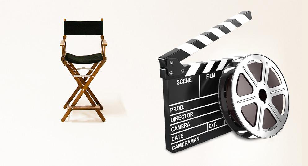 Hãng phim QVFilm Casting diễn viên