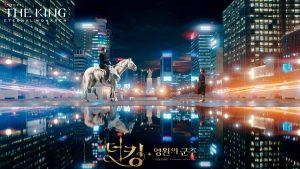 Phim Hàn Quốc dần khẳng định vị thế của mình