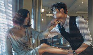 Phim Hàn Quốc khai thác rất tốt đề tài xã hội