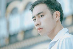 Thiên Lộc - Một diễn viên trẻ gốc Gia Lai đầy tài năng
