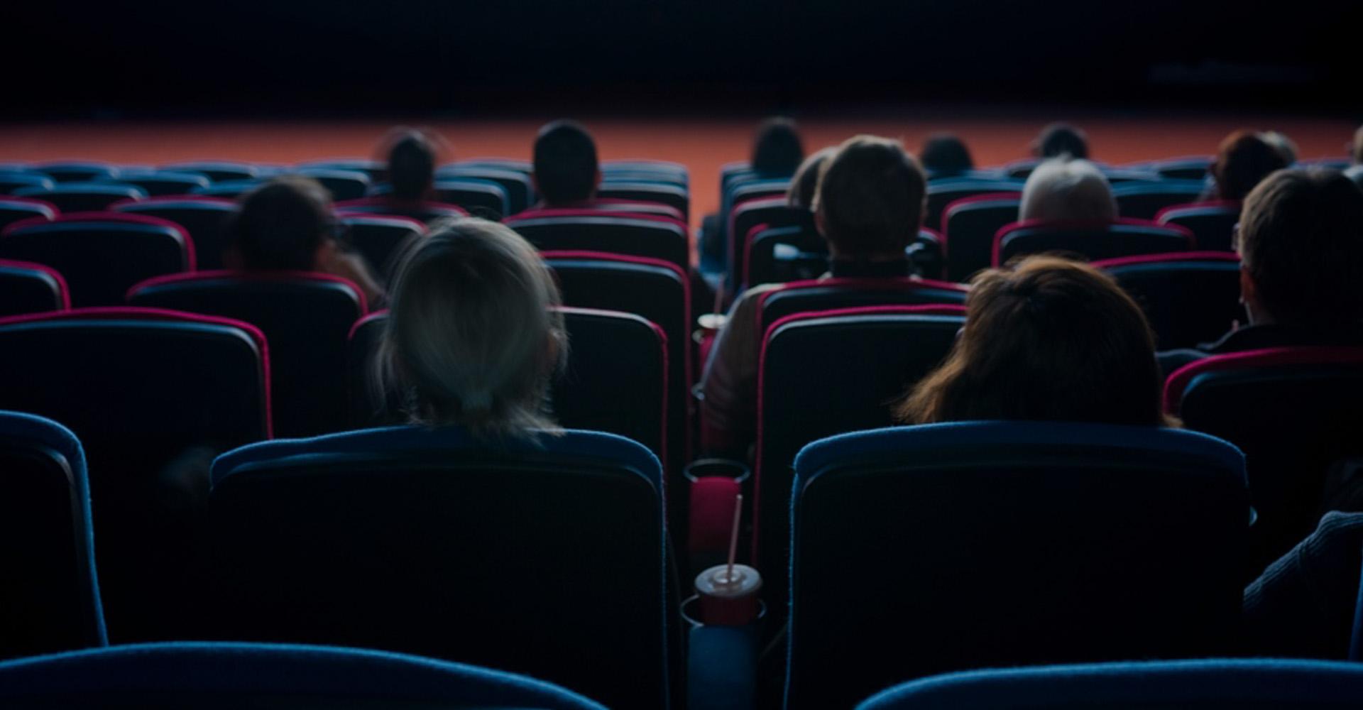 Tin tức điện ảnh - Hãng phim QVFilm
